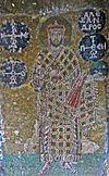 Alexandros mosaic Hagia Sophia.JPG