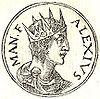 Alexios II - komnenos.jpg