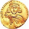 Anastasius II.png