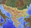 Balkan topo en.jpg
