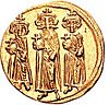 Heraclius and sons.jpg