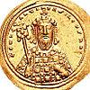 Histamenon nomisma-Constantine VIII-sb1776 (reverse).jpg