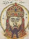 John III Doukas Vatatzes (cropped).jpg
