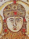 John IV Laskaris miniature (cropped).jpg