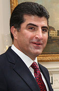 Nechervan Barzani May 2014 (cropped).jpg