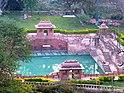 Rajgir - 028 Bathing Pool at foot of Hill (9245042360).jpg
