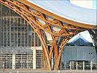 Le centre Pompidou Metz (4913885445).jpg