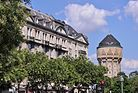 Metz R05.jpg