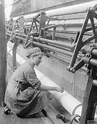 The Employment of Women in Britain, 1914-1918 Q28122.jpg