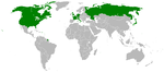 G8countries.png