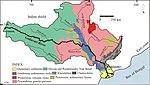 Generalized Geological Map of Godavari Drainage Basin.jpg