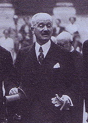Albert Lebrun 1937.jpg