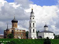 Volokolamsk Kremlin 15.jpg
