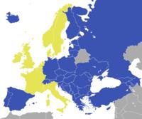 Carte du Conseil de l'Europe.png