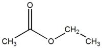 Ethyl acetate2.png