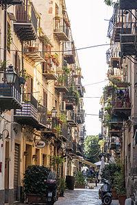 Rue palerme.jpg