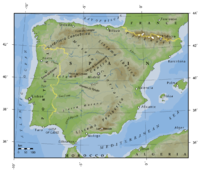 Spain topography.png
