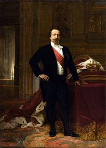 Alexandre Cabanel 002.jpg