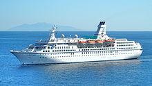 220px Astor cruiseship