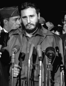 Fidel Castro - MATS Terminal Washington 1959 (cropped).png