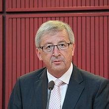 Jean-Claude Juncker 2012-06-27.JPG