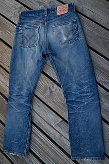 Levi's 501 raw jeans.jpg