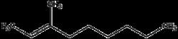 3-méthylnonène-2.png