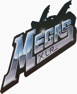 Megas XLR Logo.jpg