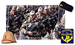 Photo des troupes de marine.jpg