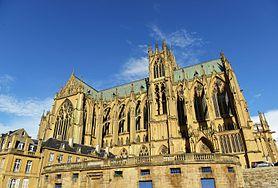 Metz Cathédrale vdm.jpg