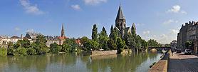 Metz R01.jpg