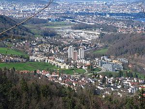 Felsenegg - Leimbach IMG 3233.JPG