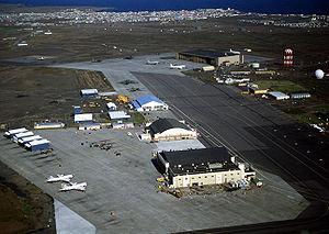 NAS Keflavik aerial of hangars 1982.JPEG