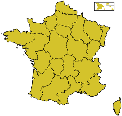 France template.png