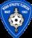 Logo WA Tlemcen.png