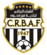 Logo CRB Aïn Fakroun.png