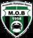 Logo MOB.png