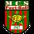 Logo MC Saïda.png