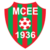Mouloudia Club d'El Eulma logo.png