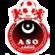 ASO Chlef logo.png