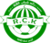 Logo RCK.png