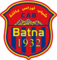 Logo CA Batna.png