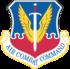 Emblem of Air Combat Command