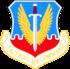Tactical Air Command Emblem.png