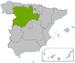 Localización Castilla y León.png