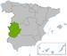 Localización Extremadura.png