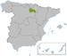Localización La Rioja.png