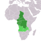 Africa-countries-central.png