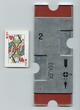 Board, duplicate bridge (1).png