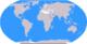 LocationOceans.png
